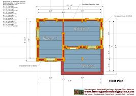 wonderful double dog house plans in decor double dog house plans