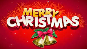 classic christmas songs christmas songs collection best songs top 100 paskong christmas songs collection best 30 tagalog