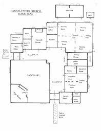 rental spaces