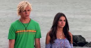 watch the hilarious new u0027teen beach movie 2 u0027 promo m magazine