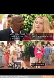 Once You Go Black Meme - once you go black you don t go back meme by ckidney memedroid
