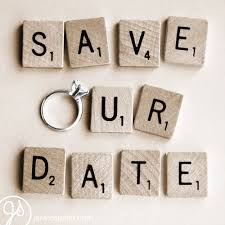 Save The Date Best 25 Save The Date Ideas On Pinterest Save The Date