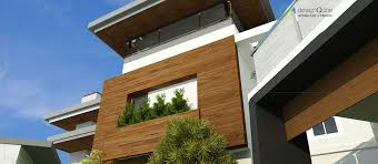 Best Architect 100 Top Architects Sankalp Architects In Bangalore Top