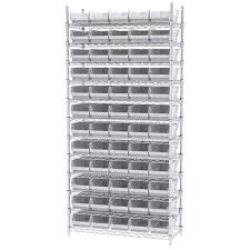 stackable wire shelving 28 images stackable posts for wire