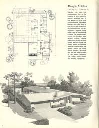 Airplane Bungalow House Plans Airplane Bungalow House Plans Ideas For The House Pinterest