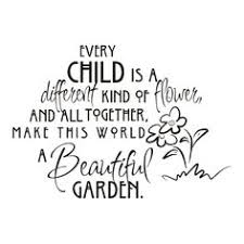 quote about child gallery wallpapersin4k net