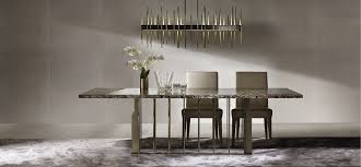 luxury furniture bespoke furniture italian furniture touched
