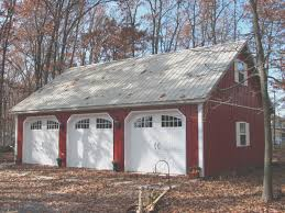 shed style homes barn style homes luxury shed style houses house style