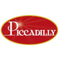 Hometown Buffet Application Online by Piccadilly Application Piccadilly Careers Apply Now
