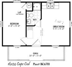 small cottage floor plans with porches 16 u0027 x 24 u0027 with 5 u0027 x 20 u0027 porch cabin fever pinterest porch