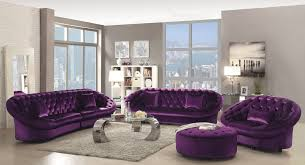 living room whole living room sets gorgeous modern leather
