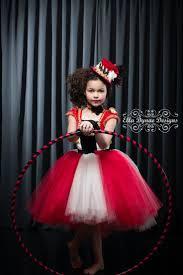 tutu spirit halloween 28 best disfraces images on pinterest costumes costume and