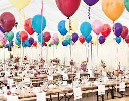 awesome wedding ideas wedding cheap decoration ideas wedding reception awesome