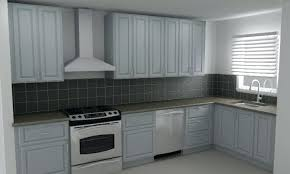 how to install a wall oven in a base cabinet how to install a wall oven in a base cabinet the window is too close