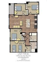 4 bedroom apartments madison wi 5 bedroom apartments madison wi psoriasisguru com