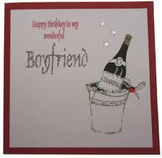 Handmade Cards For Birthday For Boyfriend Cheap Birthday Card For Boyfriend Find Birthday Card For