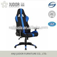 Gamer Desk Chair Ak Racing Chair Best Gaming Computer Chair Gamer Office Chair