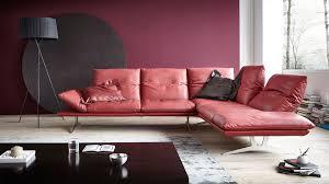sofa designer marken designersofas polstermöbel sofas for friends dinner sofas