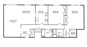 36 2 bedroom house plans for small homes small 3 bedroom floor