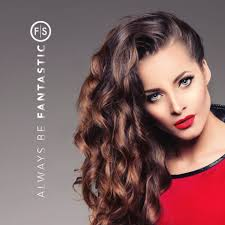 color trends 2017 top 7 hair color trends for 2017 fantastic sams