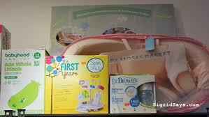 baby needs babyrun baby needs store bacolod sigrid says