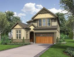 craftsman design homes 147 best home ideas images on craftsman homes house