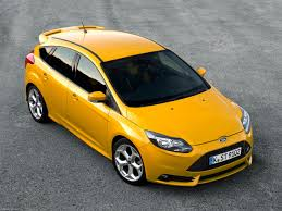 ford focus st 2013 pictures information u0026 specs