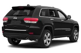 grey jeep grand cherokee 2015 2015 jeep grand cherokee price photos reviews u0026 features