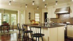 track lighting over kitchen island kitchen island track lighting best pendant lights for kitchen