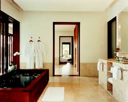 como shambhala estate in bali spa and wellness heaven