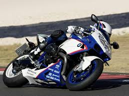 bmw sport bike bmw motorcycle big bike