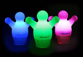 kids night light with timer mobi tykelight best portable kids night light with smart timer for