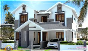 house plans with prices new house plans and prices images of style house plans with cost