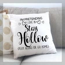 pillows with quotes pillowcase funny standard pillowcases pillowcases with quotes