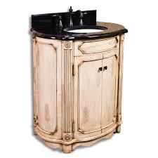 french bathroom vanity cabinets 2016 bathroom ideas u0026 designs