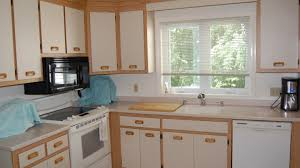 flawless cost of kitchen cabinets tags changing kitchen cabinet