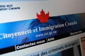 bureau d immigration canada a montreal citoyenneté et immigration canada alexandre boulerice