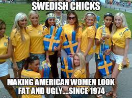 Fat Chicks Memes - men prefer fat women not imgflip