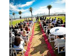 venues in island 38 best venues images on california wedding venues
