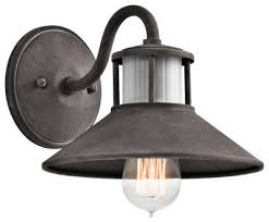 Industrial Outdoor Lighting by Awesome Industrial Exterior Lighting Gallery Amazing Design