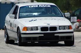 bmw e36 car vorshlag bmw e36 ls1 st2 build vorshlag motorsports forum