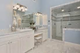 southern bathroom ideas southern living bathroom ideas decorating ideas from the southern