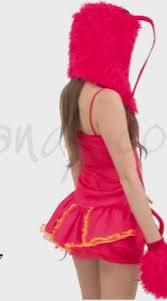 Lobster Costume Lobster Costume Lobster Halloween Costume Women U0027s