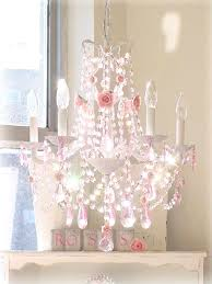 Small Inexpensive Chandeliers Chandelier For Teenage Room With Lamp Create An Adorable Your