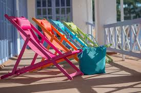 Replacement Straps For Patio Chairs Furniture Fascinating Suncoast Patio Furniture For Appealing