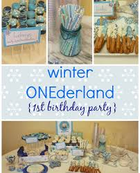 213913 birthday party ideas winter decoration ideas for the room