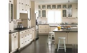 home depot kitchen designers kitchen designs home depot canada photogiraffe me