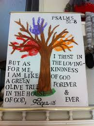 5 thanksgiving bible craft ideas that s need to remember for