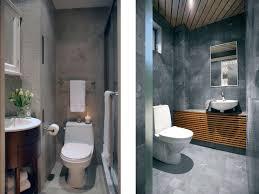 small space bathroom design ideas bathroom design ideas toilet designs small space dma homes 3394