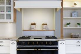 cuisines le dantec cuisine le dantec unique cuisine esprit bois et industriel cuisine